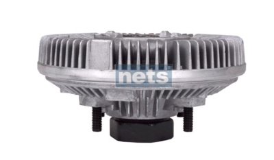 VOLVO THERMIC CLUTCH FAN