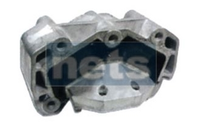 SCANIA 4 SERIES GEARBOX MOUNTING<br>1371725,1336882