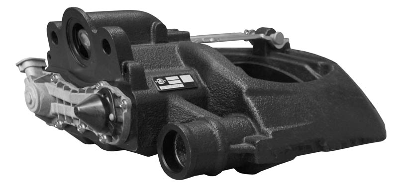 NEW TRUCK CALIPER - MEI  TO SUIT K003800 SURCHARGE FREE