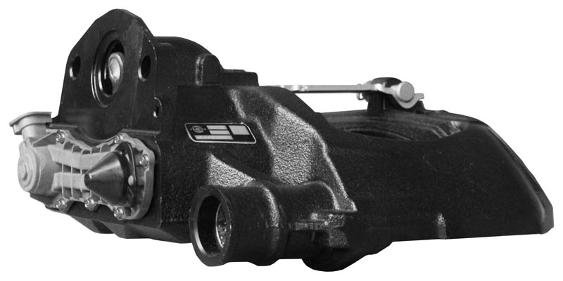 NEW TRUCK CALIPER - MEI  TO SUIT K026763 SURCHARGE FREE