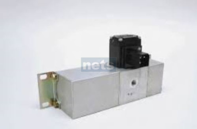 Haldex SOLENOID RAISE LOWER VALVE 338050101