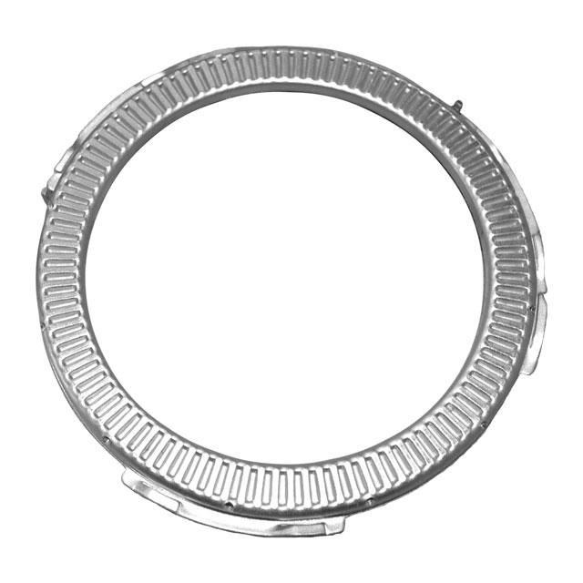 bpw exciter ring 10000367777