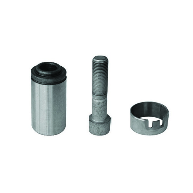 CALIPER RUBBER BUSH AND GUIDANCE SERVICE KIT - SK7