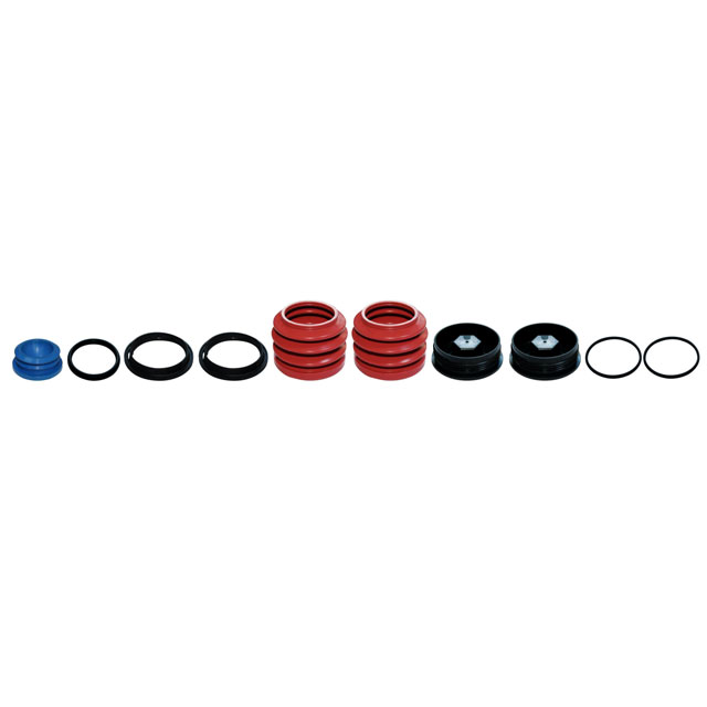 CALIPER REPAIR KIT - O.E REF - 0980105810
