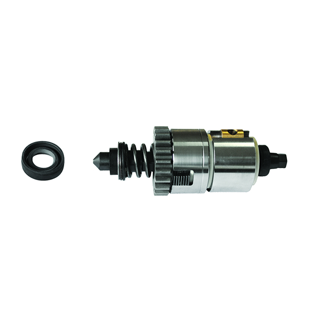 AUTOMATIC ADJUSTER (CLOCKWISE) - O.E REF - 85102096