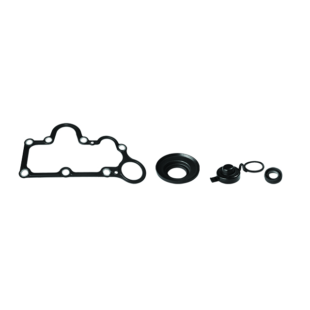 COVER PLATE SEAL KIT - O.E REF - 3092269