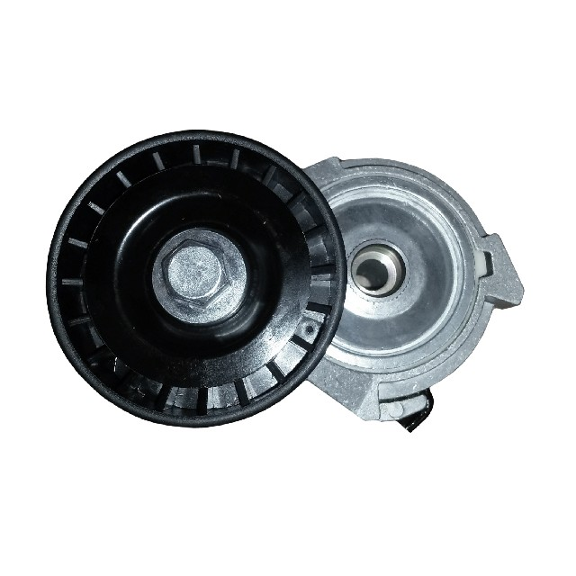 BELT TENSIONER TO SUIT MERCEDES ATEGO 2 - O.E REF - 9062000270