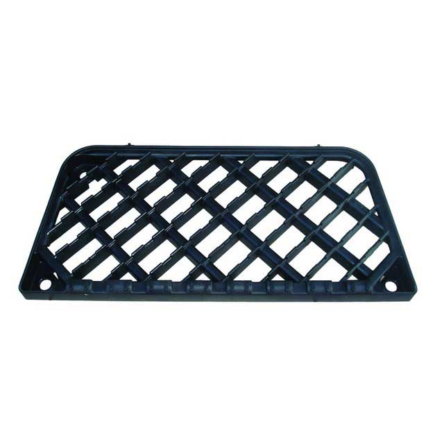 STEP TREAD PLATE UPPER RH - O.E REF - 5010544030