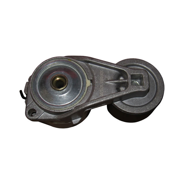 BELT TENSIONER - O.E REF - 1859655