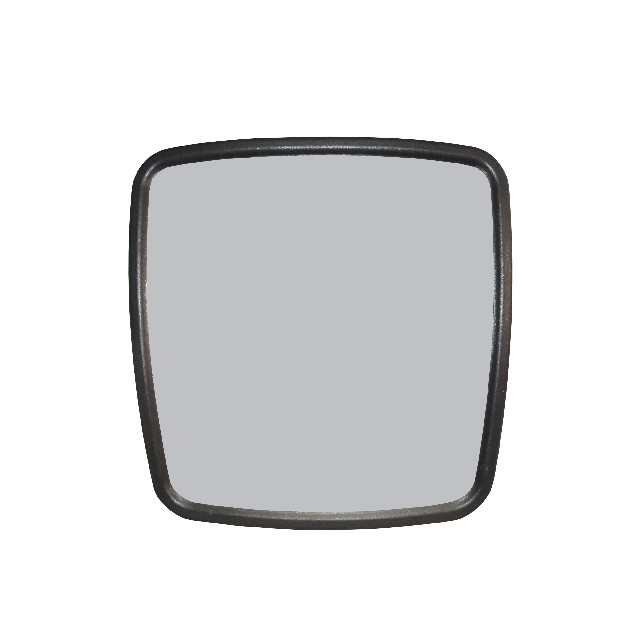 WIDE ANGLED MIRROR L/R MANUAL HEATED
