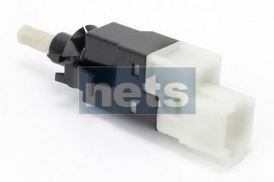 MERC SPRINTER BRAKE LIGHT SWITCH <br>3.0 2006 WHITE TOP